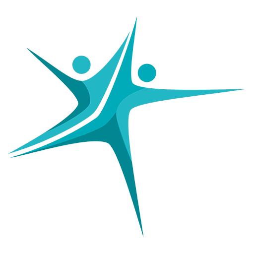 Christine König Logo Website Icon